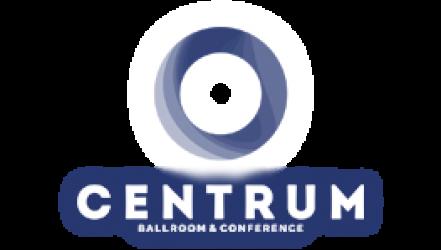 Centrum Ballroom & Conference
