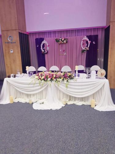 cantrum ballroom & conference sala evenimente nunta botez ploiesti (11)
