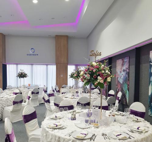 cantrum ballroom & conference sala evenimente nunta botez ploiesti (2)