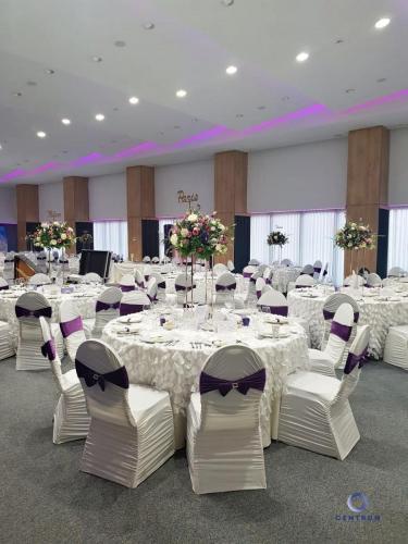 cantrum ballroom & conference sala evenimente nunta botez ploiesti (5)