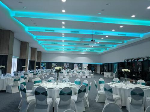 centrum ballroom & conference (2)