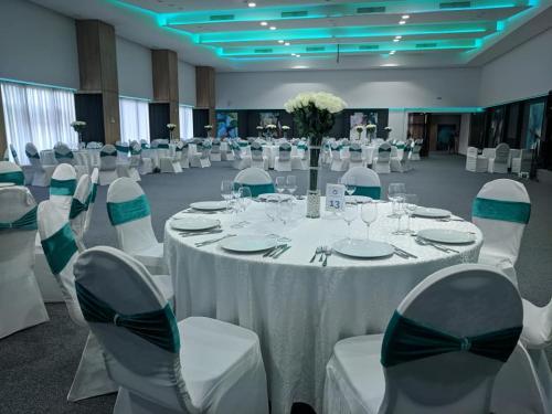 centrum ballroom & conference (3)