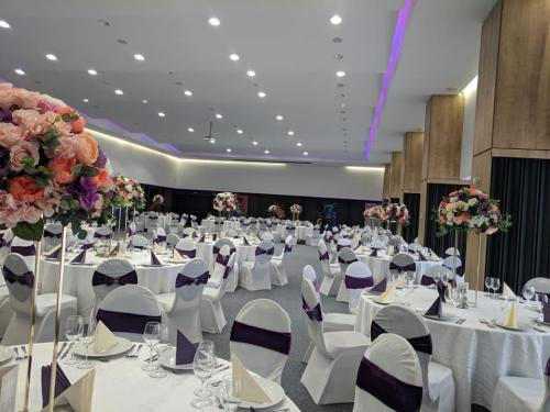 centrum ballroom & conference (6)