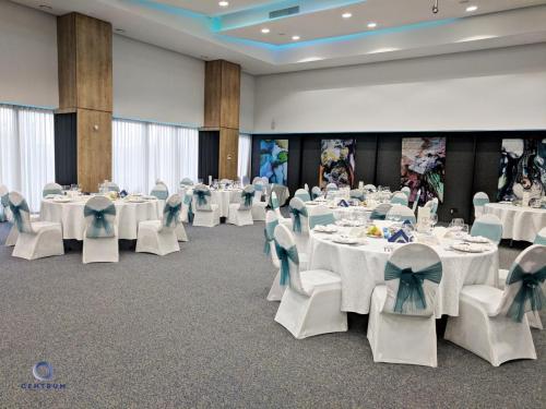 centrum ballroom & conference sala evenimente nunta botez ploiesti (14)