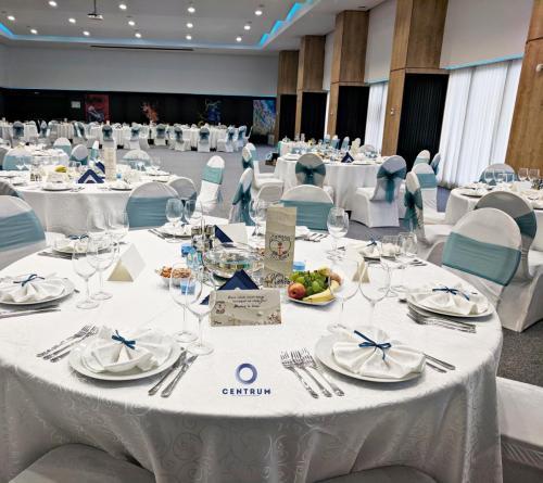 centrum ballroom & conference sala evenimente nunta botez ploiesti (15)