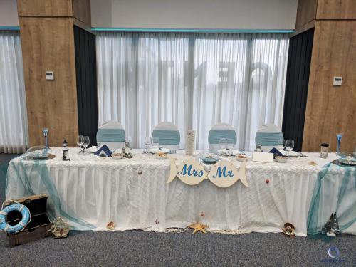 centrum ballroom & conference sala evenimente nunta botez ploiesti (5)