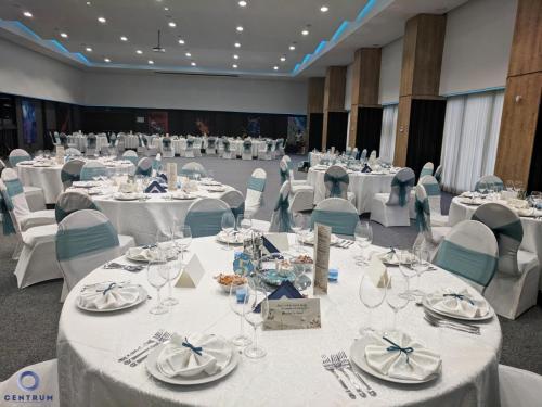centrum ballroom & conference sala evenimente nunta botez ploiesti (7)