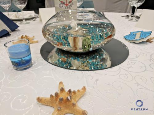 centrum ballroom & conference sala evenimente nunta botez ploiesti (9)