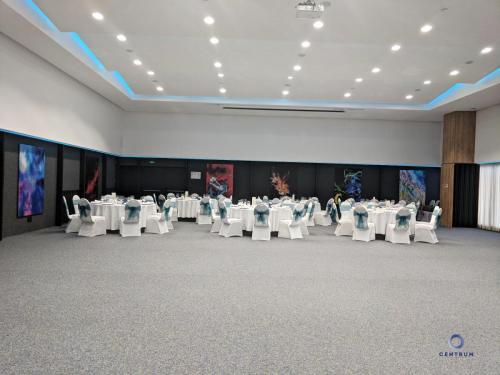 centrum ballroom & conference sala evenimente nunta botez ploiesti (2)