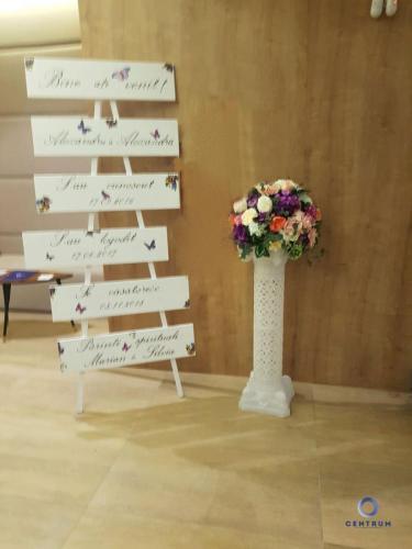 cantrum ballroom & conference sala evenimente nunta botez ploiesti (1)
