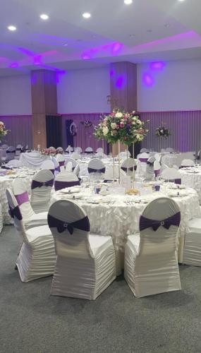 cantrum ballroom & conference sala evenimente nunta botez ploiesti (10)
