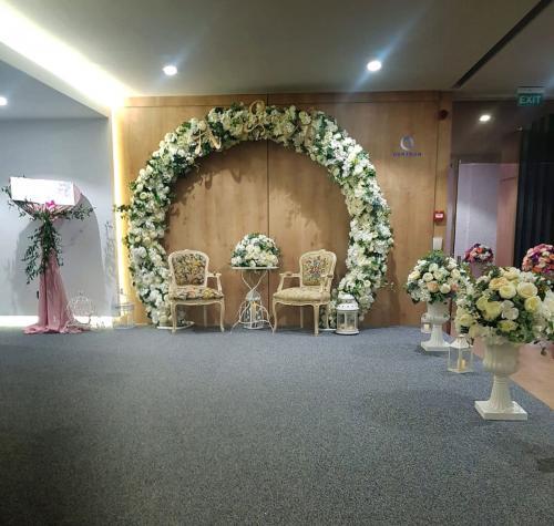 cantrum ballroom & conference sala evenimente nunta botez ploiesti (4)