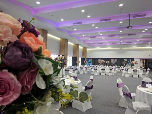 centrum ballroom & conference (1)