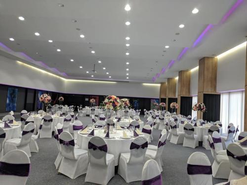 centrum ballroom & conference (10)