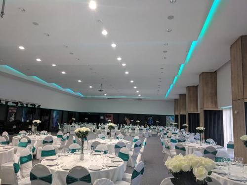 centrum ballroom & conference (4)