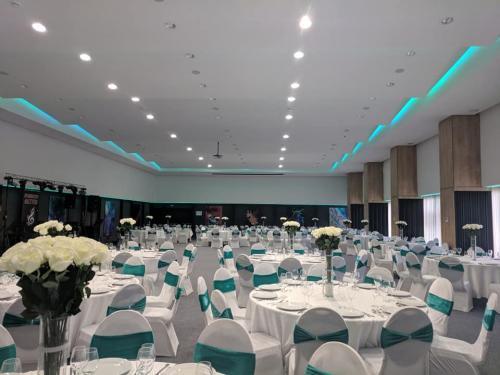 centrum ballroom & conference (5)