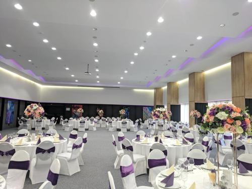 centrum ballroom & conference (7)