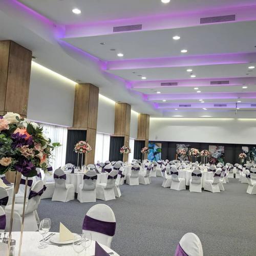 centrum ballroom & conference (8)